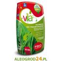 Yara Vila Procomplex nawóz do trawy 25 kg