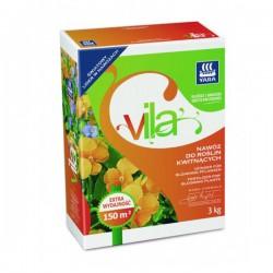 Yara Vila nawóz do roślin kwitnących 3 kg