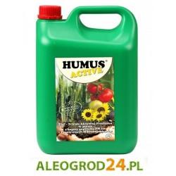 HUMUS Active papka 5 litrów