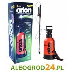 Opryskiwacz ciśnieniowy KWAZAR Orion Super New 6 litrów