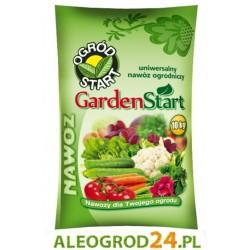 Uniwersalny ogrodniczy GardenStart 25 kg