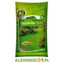 Ogród Start nawóz do trawy Trawnik - Max 10 kg