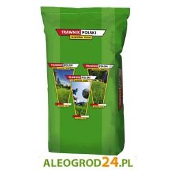 BARENBRUG nasiona Trawa Trawnik Polski Universal  5 kg