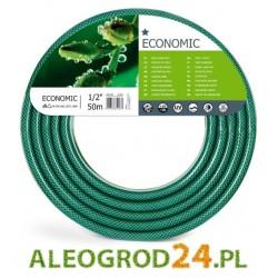 Wąż Cellfast Economic 1/2 - 50 metrów