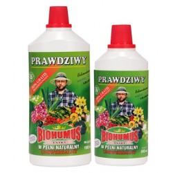 Biohumus Extra Uniwersalny 5 litrów