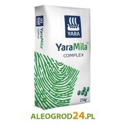 YaraMila Complex Hydrocomplex 25 kg